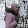 Марта, 42, г.Новосибирск