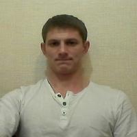 Александр Жуков, 34 года, Водолей, Санкт-Петербург