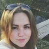 Елизавета, 27, г.Лихославль