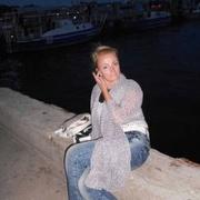 Наталья 50 Керчь