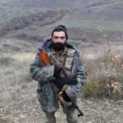 ово 33 Ереван