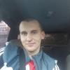 александр, 29, г.Себеж