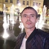 Роман, 26, Львів