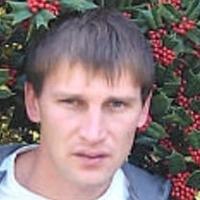 Сергей, 36 лет, Рак, Краснодар