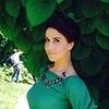Марина, 30, Чернівці