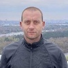 Юрий, 36, г.Гадяч