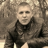 саша, 25, г.Енакиево