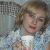 юлия, 36, г.Дрогичин