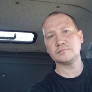 Алексей 40 Ижевск