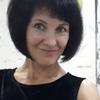 Наталья, 45, г.Лазаревское