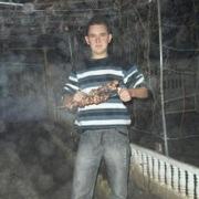 Сергій 29 Харьков