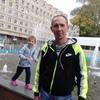 Михаил, 44, г.Красный Лиман