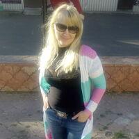 Марина, 47 лет, Водолей, Киев
