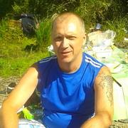 Владимир 50 Биробиджан