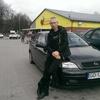 игорь, 50, г.Варшава