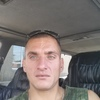 Ростислав, 36, г.Оротукан