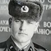 Alexander Anischuk 54 Эссен