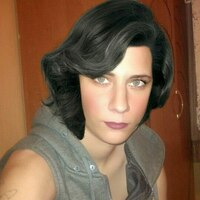 Екатерина, 27 лет, Стрелец, Северск