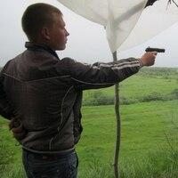 Анатолий, 30 лет, Скорпион, Нижний Новгород