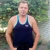 yuriy, 47, Tikhoretsk