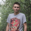 Валера, 21, г.Ростов-на-Дону