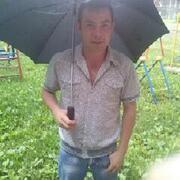Вадик 29 Екатеринбург
