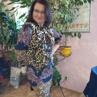 Светлана, 43 года, Телец, Краматорск