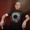 АбдуХалик Ахмедов, 38, г.Екатеринбург