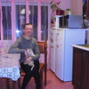 Ирина, 47, г.Ставрополь