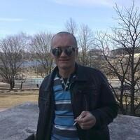 артур, 53 года, Дева, Минск