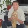 Константин, 32, г.Камышин