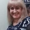 Анжела, 45, г.Норильск