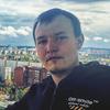Дима, 19, г.Челябинск