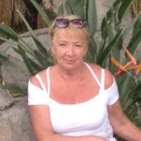 Людмила, 71 год, Овен, Ступино
