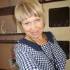 Антонина, 57, г.Чита