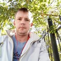 коля, 36 лет, Рыбы, Владивосток