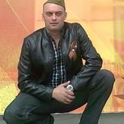 Рустам 35 Нижневартовск