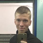 Анатолий 20 Хабаровск