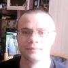 ян натфуллин, 32, г.Первоуральск