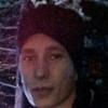 Игорь, 20, г.Москва
