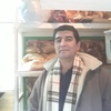 фарход, 51, г.Санкт-Петербург