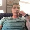 Арман, 35, г.Хабаровск