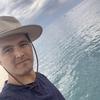 Jon, 31, Cholpon-Ata