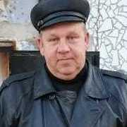 Сергей 59 лет (Козерог) Березники