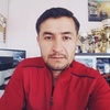 Ahmet, 37, Larnaca
