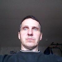 Алексей, 47 лет, Рак, Минск