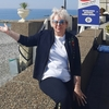 Svetlana, 56, Adler