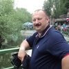 Valeriy, 53, Gus Khrustalny