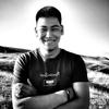 Aman, 20, г.Бишкек