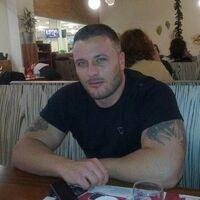 Алексей, 35 лет, Рак, Ярославль